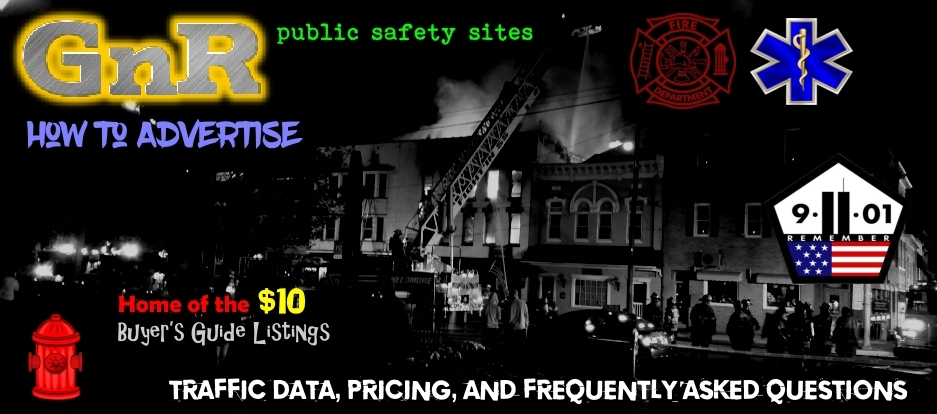advertise, informations, details, traffic data, firefighter, public safety sites, fire, ems, rescue, fire websites, firefighter site, ems site, fire apparatus, ambulance, rescue, pittsburgh fire, pennsylvania fire, ohio fire, chicago fire, new york fire, virginia fire, maryland fire, kentucky fire, west virginia fire, delaware fire, california fire, florida fire, PittsburghMetroFire.com, PaFirefighters.com, OhioFirefighters.com, MetroChicagoFire.com, VirginiaFirefighters.com, MarylandFirefighters.com, KyFirefighters.com, WVFirefighters.com, DelawareFirefighters.com, CaFirefighters.com, NewYorkStateFire.com, FLFirefighters.com, firefighter buyers guide, ems buyers guide, advertise, informations, details, traffic data, firefighter, public safety sites, fire, ems, rescue, fire websites, firefighter site, ems site, fire apparatus, ambulance, rescue, pittsburgh fire, pennsylvania fire, ohio fire, chicago fire, new york fire, virginia fire, maryland fire, kentucky fire, west virginia fire, delaware fire, california fire, florida fire, PittsburghMetroFire.com, PaFirefighters.com, OhioFirefighters.com, MetroChicagoFire.com, VirginiaFirefighters.com, MarylandFirefighters.com, KyFirefighters.com, WVFirefighters.com, DelawareFirefighters.com, CaFirefighters.com, NewYorkStateFire.com, FLFirefighters.com, firefighter buyers guide, ems buyers guide, advertise, informations, details, traffic data, firefighter, public safety sites, fire, ems, rescue, fire websites, firefighter site, ems site, fire apparatus, ambulance, rescue, pittsburgh fire, pennsylvania fire, ohio fire, chicago fire, new york fire, virginia fire, maryland fire, kentucky fire, west virginia fire, delaware fire, california fire, florida fire, PittsburghMetroFire.com, PaFirefighters.com, OhioFirefighters.com, MetroChicagoFire.com, VirginiaFirefighters.com, MarylandFirefighters.com, KyFirefighters.com, WVFirefighters.com, DelawareFirefighters.com, CaFirefighters.com, NewYorkStateFire.com, FLFirefighters.com, firefighter buyers guide, ems buyers guide, advertise, informations, details, traffic data, firefighter, public safety sites, fire, ems, rescue, fire websites, firefighter site, ems site, fire apparatus, ambulance, rescue, pittsburgh fire, pennsylvania fire, ohio fire, chicago fire, new york fire, virginia fire, maryland fire, kentucky fire, west virginia fire, delaware fire, california fire, florida fire, PittsburghMetroFire.com, PaFirefighters.com, OhioFirefighters.com, MetroChicagoFire.com, VirginiaFirefighters.com, MarylandFirefighters.com, KyFirefighters.com, WVFirefighters.com, DelawareFirefighters.com, CaFirefighters.com, NewYorkStateFire.com, FLFirefighters.com, firefighter buyers guide, ems buyers guide